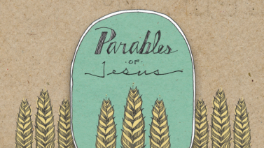 Parables-of-Jesus