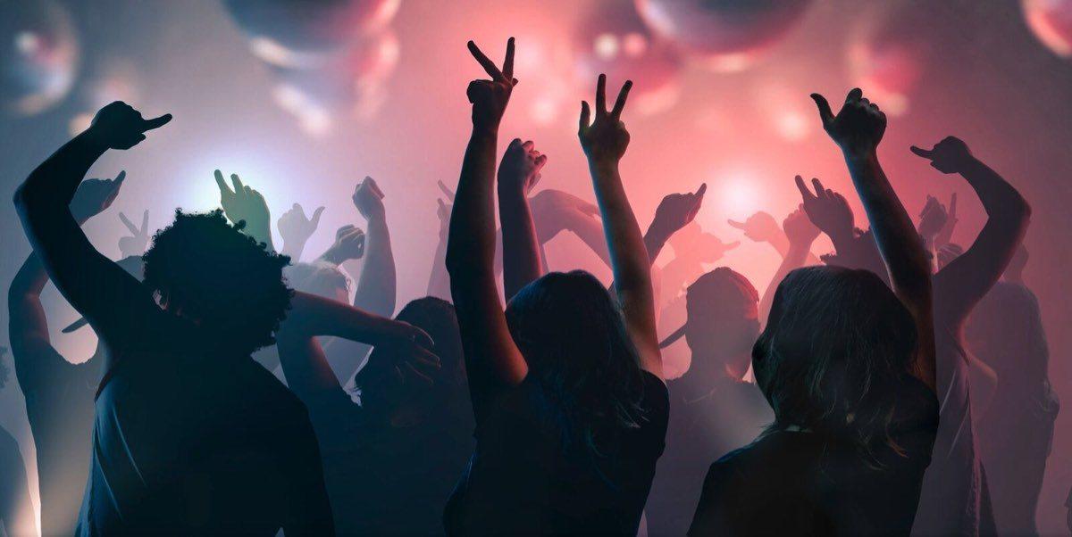 Top-Party-Schools-main-image