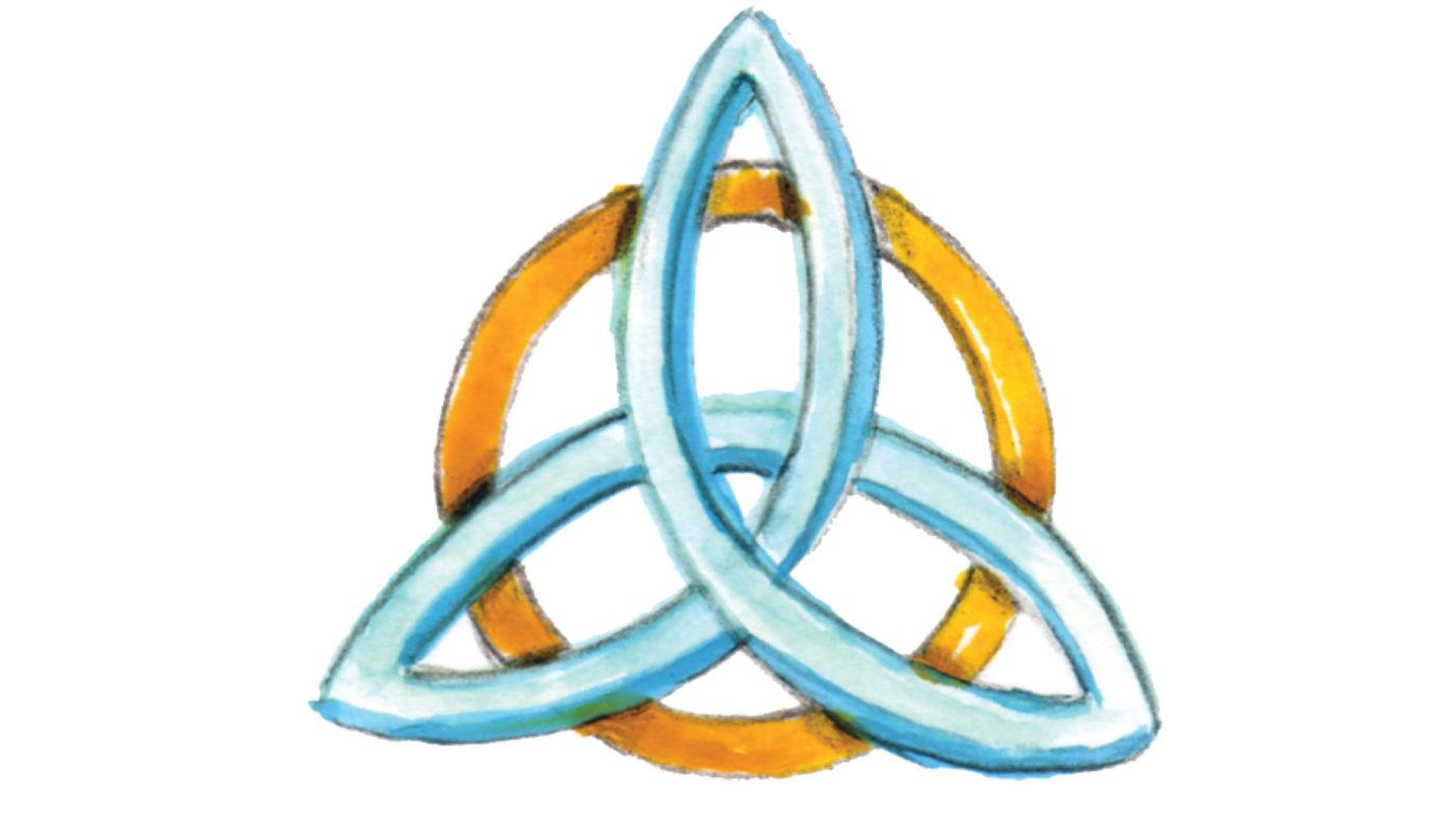 We-worship-one-God-in-Trinity-and-Trinity-in-Unity-1400x788
