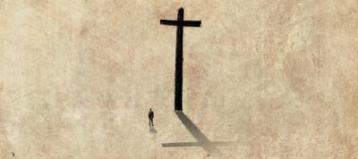 cross-bigger-main_article_image