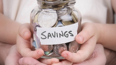 How-could-you-save-money