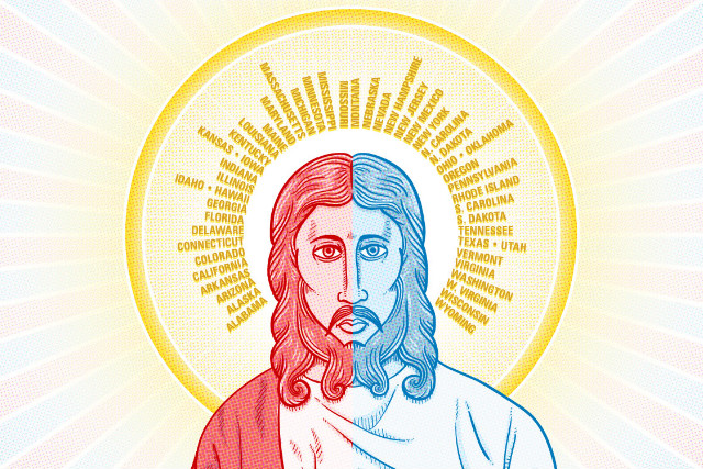 121101065950-red-blue-state-jesus-custom-1
