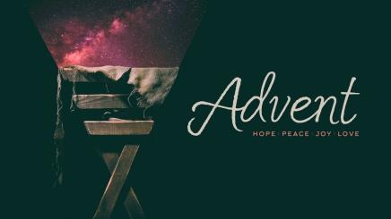 Advent-2017