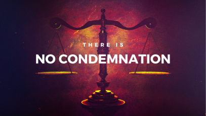No+Condemnation+Message+Slide