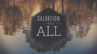 salvation_for_all-title-2-still-16x9