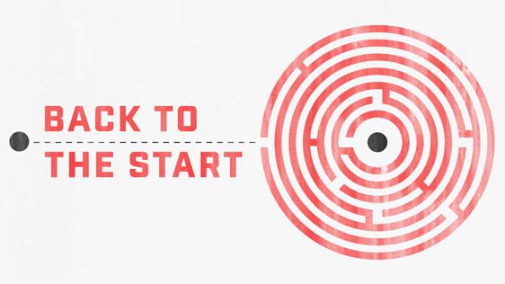 Back-to-the-Start_LowRes-WebSlide