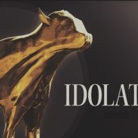 Idolatry In Coronatide