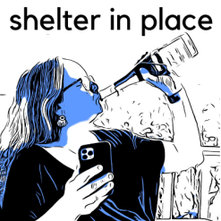 shelter-in-place-400