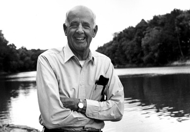 Wendell_Berry_C_Guy_Mendes