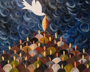 pentecost-painting-7